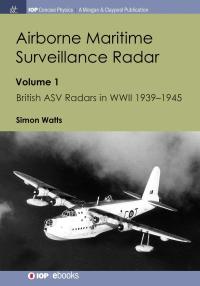 Simon Watts cover